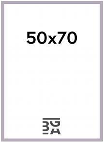 NordicLine Lavender 50x70 cm