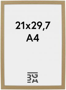 Galant Ek 21x29,7 cm (A4)
