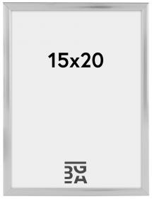 Ram New Lifestyle Silver 15x20 cm