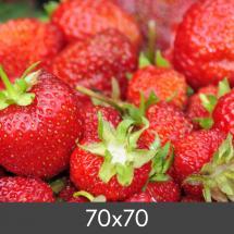 Förstoring Standard Photo Glossy 290 g