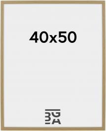 Galant Ek 40x50 cm