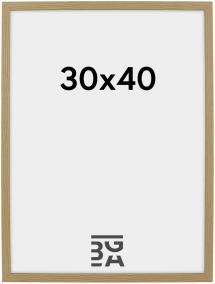 Galant Ek 30x40 cm