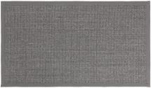 Dörrmatta Jenny - Gråmelerad 70x120 cm