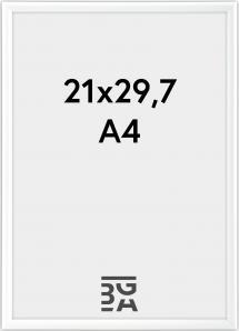 Galeria Vit 21x29,7 cm (A4)