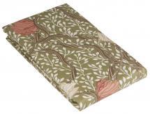 Bordsduk Matilda - Grön 145x250 cm