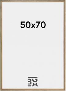 Trendy Ek 50x70 cm