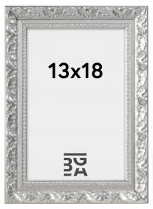 Ram Smith Silver 13x18 cm