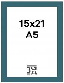 NordicLine Calypso 15x21 cm (A5)