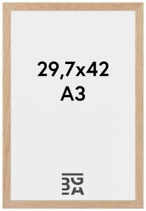 Soul Ek 29,7x42 cm (A3)