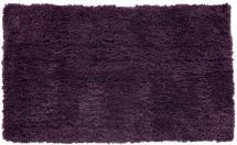 Badrumsmatta Zero - Lavendel 60x100 cm