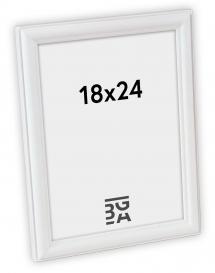 Line Vit 18x24 cm