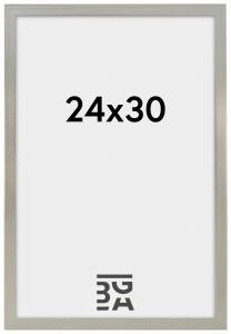 Edsbyn Silver 24x30 cm