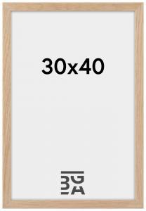 Soul Ek 30x40 cm