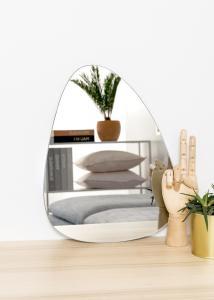 KAILA Spegel Shape I 30x40 cm