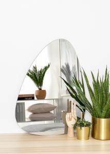 KAILA Spegel Shape I 50x70 cm