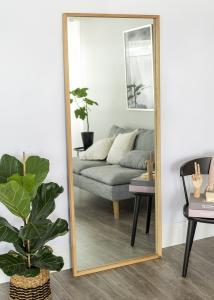 Spegel Large Ek 70x180 cm