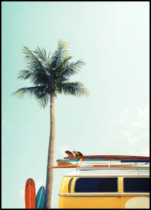 Leisure Trip Poster