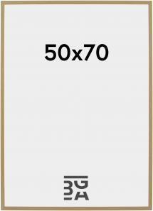 Galant Ek 50x70 cm