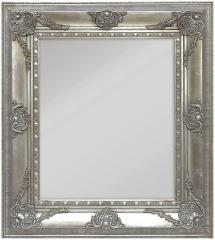 Spegel Palermo Silver 50x60 cm