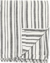 Bordsduk Donna - Grå 150x350 cm