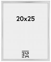 Ram New Lifestyle Silver 20x25 cm