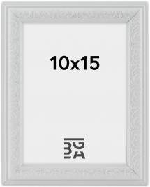 Ram Nostalgia Vit 10x15 cm