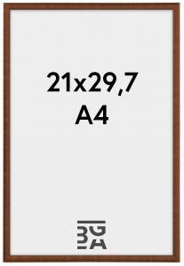 Ram New Lifestyle Brons 21x29,7 cm (A4)