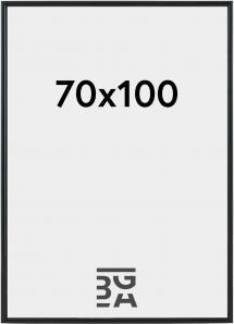 Galeria Svart 70x100 cm