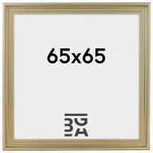 Ram Mora Premium Silver 65x65 cm