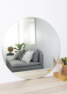 KAILA Rund Spegel 90 cm Ø