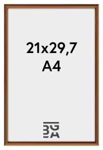 Galeria Koppar 21x29,7 cm (A4)