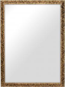 Spegel Ralph Guld 40x120 cm