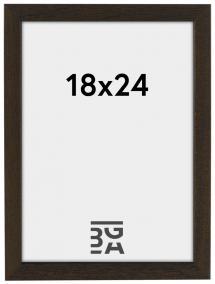 Edsbyn Valnöt 18x24 cm