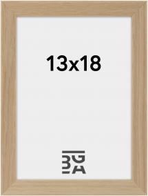 Grimsåker Ek 13x18 cm