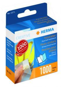 Herma Photo Stickers - 1000st