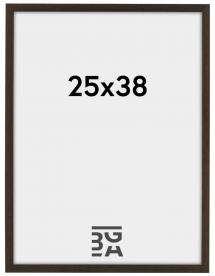 Edsbyn Valnöt 25x38 cm