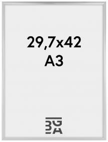 Ram New Lifestyle Silver 29,7x42 cm (A3)