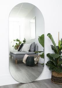 Spegel House Doctor Walls 70x150 cm