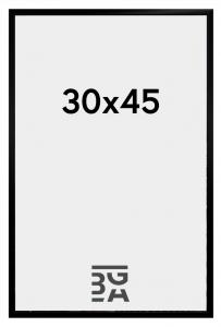 New Lifestyle Svart 30x45 cm