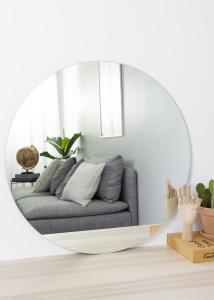 KAILA Rund Spegel 80 cm Ø