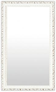 Spegel Incado Antique