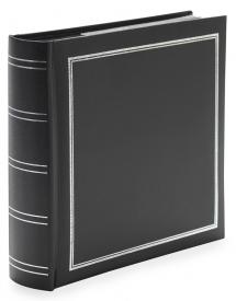 Black Line Super Memo Hz - 200 Bilder i 10x15 cm