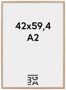 Ram Soul Ek 42x59,4 cm (A2)