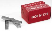 Klammer 13/4 mm - 5000 st/ask