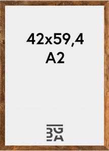 Fiorito Washed Oak 42x59,4 cm (A2)
