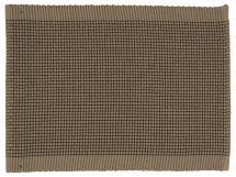 Bordstablett Bricks - Lin 35x47 cm