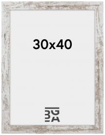 Ram Superb AA 30x40 cm