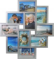 Holiday Gallery Silver - 10 Bilder