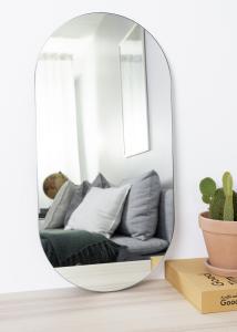 Spegel House Doctor Walls 35x70 cm
