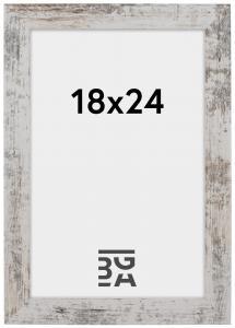 Ram Superb AA 18x24 cm